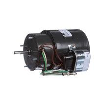Dinex DX186140372 Motor