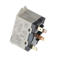 Wittco 00-960710 Power Relay