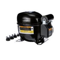 Copeland ASE26C4-IAA-901 Compressor W/ Start Components