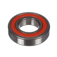 Hobart BB-021-03 Ball Bearing