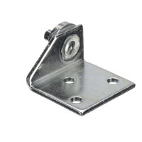 Perlick C15123 L Bottom Door Hinge