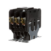 Hubbell C25FNF375B Contactor 90 Amp