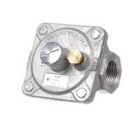 Nieco 2195 Gas Regulator