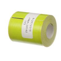 Duke 226716 Green Label