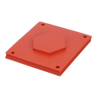 Ultrafryer Systems 22A119 Systems Gasket