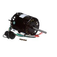 Manitowoc Ice 2412939 Fan Motor 220v/50/60hz