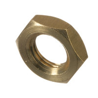 Bloomfield 2C-70151 Nut