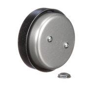 Lang 2J-30801-01 Mechanical Timer
