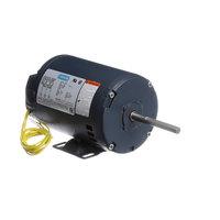 Lang 2U-30200-03 Blower Motor