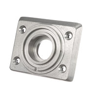 Globe 1037-AS Bearing Housing Assy