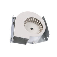 Panasonic A400A3E80AP Blower Motor