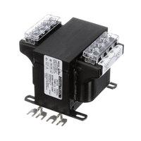 Middleby Marshall 31504 Transformer