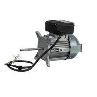 Blodgett 37022 Motor Assy, W/Conduit