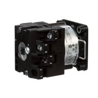 Kronen 47321 Cam Switch