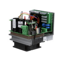 Alto-Shaam BA-35776R Board, Vfd Motor Drive,440v