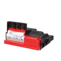BKI C0677 Ignition Module