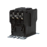Hubbell C25DNF340B Contactor 40 Amp