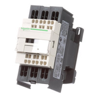 Convotherm C4011000 Contactor 25A Spring Term