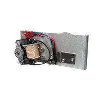 Baxter 01-1M5514-00002 Motor Actuator Assembly