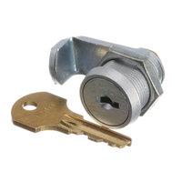 Power Soak 29235 Soap Disp Lock And Key Set