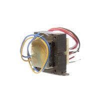 Lang 2E-31400-07 Transformer 120/240/480