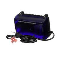 Grindmaster-Cecilware 250-00013 Pump Assy Agitator