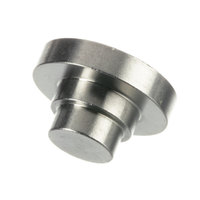 Pitco 6071651 Shoulder Bolt