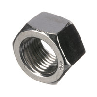 Bunn 29264.0000 Hex Nut