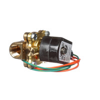 Ultrafryer Systems 24349 Systems Solenoid Valve