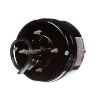 Heatcraft 25319501S Ec Motor
