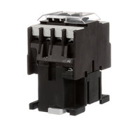 BKI R0172 Relay 4pole 45a 220-230 V 50/60hz
