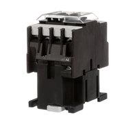 BKI R0172 Relay 4pole 45a 220-230 V 50/60hz