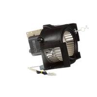 Panasonic A490W3570AP Blower Motor