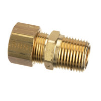 Southbend P9158 Brass Connector