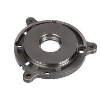 Power Soak 22462 Pump Seal