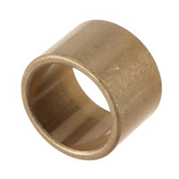 Stephan 2228 Bearing Bushing