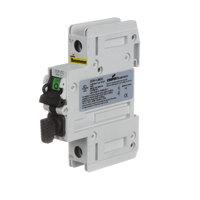 Beverage-Air 300368000 Power Switch