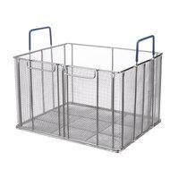 Anets P9800-88 Bulk Basket