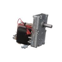 Follett Corporation PD501699 Motor 220v