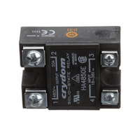 Pitco PP11011 Relay 24v