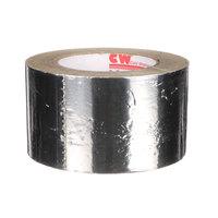 TurboChef 102698 Hi Temp Foil Tape