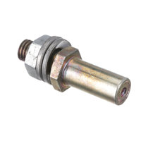 Globe A162 Lower Bushing Stud