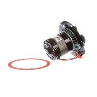 BKI AN55185000 Motor Fan Assy