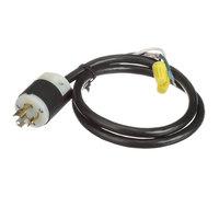 Pitco B6707001 Power Cord