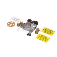 Pitco B7510032-C Conv Kit Nat To Lp