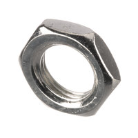 Bloomfield 2C-70175 Hex Nut