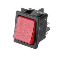 Wilder 6FME566P Power Switch