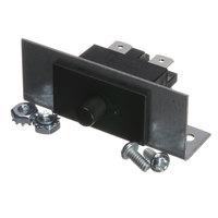Winston Industries Inc. PS2302 Switch Interlock Pf56/