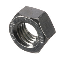 Fagor Commercial Q162070000 Nut