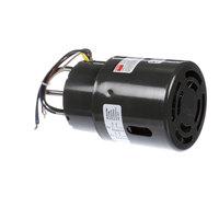 Hatco R02.12.046.00 Blower Motor 208v